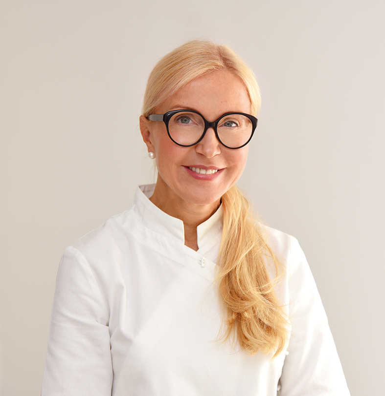 MEDIKOSMETIK CONCEPT STORE Mölln - Katrin Preusse